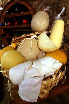 Free Cheese Stock Photos - 14839593