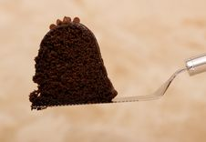 Free Chocolate Cake Stock Images - 14839674
