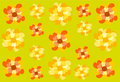 Free Flowers Backdrop Royalty Free Stock Photos - 14841788