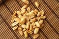 Free Peanuts Royalty Free Stock Photos - 14845478