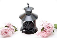 Free Lantern Stock Images - 14841384