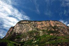 Free Mountains Stock Photos - 14846003