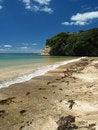 Free Beach Stock Image - 14857091