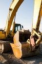 Free Digger Stock Photo - 14858180