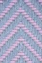 Free Weave Stock Photos - 14859563
