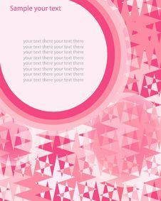 Free Pink Stock Photos - 14850483