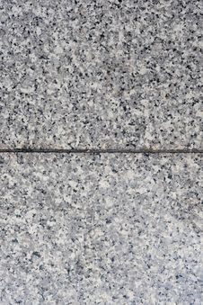 Free Granite Texture Stock Photography - 14851322