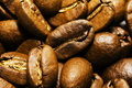 Free Coffee Grains Stock Photos - 14861563