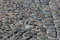 Free Cobblestone Road Background Royalty Free Stock Photography - 14865607