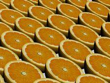 Free Oranges Stock Photos - 14860833