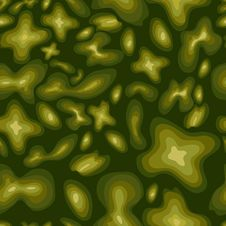 Free Military Green Pattern Stock Photo - 14866990