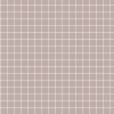 Free Plaid Texture. Stock Image - 14868921