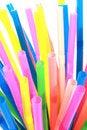 Free Straws Stock Photos - 14870093