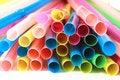 Free Straws Stock Photography - 14870112