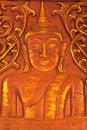 Free Buddha Sculpture Stock Photo - 14874460