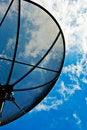Free Satellite Royalty Free Stock Photo - 14875455