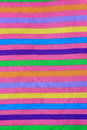 Free Colorful Fabric Texture Stock Images - 14879994