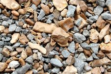 Free Rocks Stock Photos - 14870333