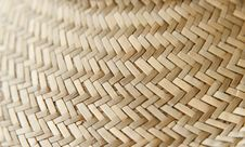 Free Straw Royalty Free Stock Photography - 14871877