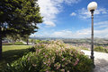 Free Loreto Landscape Stock Images - 14886564