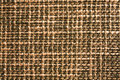 Free Fabric Texture Closeup Background Royalty Free Stock Image - 14889326