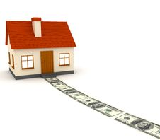 Home And Cash