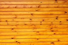 Free Wooden Wall 2 Stock Images - 14886544