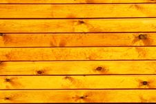Free Wooden Wall Royalty Free Stock Photo - 14886585