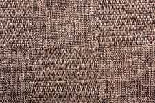 Free Fabric  Texture Royalty Free Stock Photography - 14889187