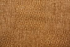 Free Fabric  Texture Stock Photo - 14889290