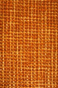 Free Fabric Texture Royalty Free Stock Image - 14889566