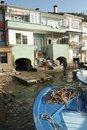 Free Istanbul, Bosporus, Royalty Free Stock Photos - 14893008