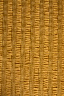 Free Fabric Texture Royalty Free Stock Photo - 14890375