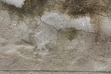 Free Texture Concrete Stock Photography - 14890542