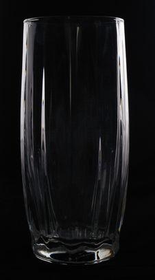 Free Glass Stock Photos - 14891203