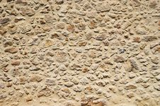 Free Abstract Background Made With Aged Stone Stock Images - 14891204