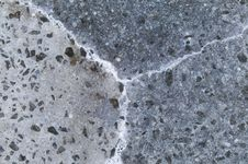 Free Concrete Texture Royalty Free Stock Photos - 14895898
