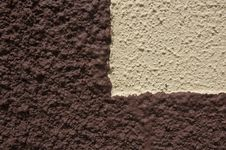 Free Painted Walls Textures Stock Photos - 14895993