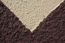 Free Painted Walls Textures Royalty Free Stock Image - 14896006
