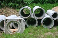 Free Pipes Stock Photos - 14896413