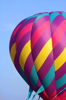 Free Hot Air Balloons Stock Photos - 14897973