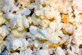 Free Popcorn Background Stock Images - 1491184