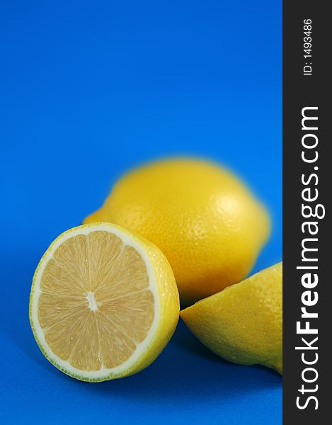 Lemons 03