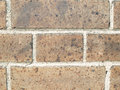 Free Brick Texture Stock Photography - 14900682