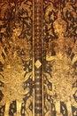 Free Door Painting Stock Image - 14900921