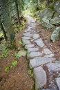 Free High Tatras Stock Image - 14902241