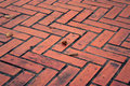 Free Pattern Floor Stock Photo - 14905340