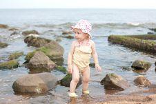 Free Baby Stock Photo - 14901260