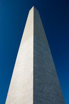Free Obelisk Royalty Free Stock Photography - 14903877
