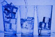 Free Water Stock Photo - 14906430